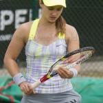 Lauren Davis Topshelf Open 2013 1440