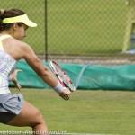 Lauren Davis Topshelf Open 2013 BH 1449