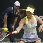 Lauren Davis Topshelf Open 2013 FH 1320
