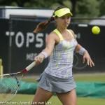 Lauren Davis Topshelf Open 2013 FH 1325