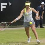 Lauren Davis Topshelf Open 2013 FH 1333