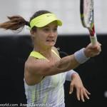 Lauren Davis Topshelf Open 2013 FH 1356
