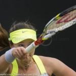 Lauren Davis Topshelf Open 2013 FH 1358