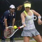 Lauren Davis Topshelf Open 2013 FH 1370