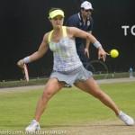 Lauren Davis Topshelf Open 2013 FH 1372