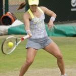 Lauren Davis Topshelf Open 2013 FH 1444