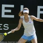 Tsvetana Pironkova Topshelf Open 2013 FH 3297