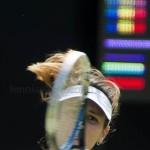 Tsvetana Pironkova Topshelf Open 2013 FH 3316