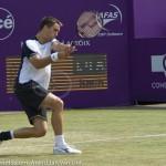 Viktor Troicki Ordina Open 2008 0222