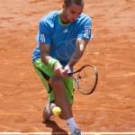 Viktor Troicki RG 2011 7633