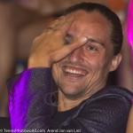 Alexandr Dolgopolov Umag 2013 3534