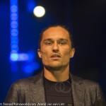 Alexandr Dolgopolov Umag 2013 Missverkiezing 3725
