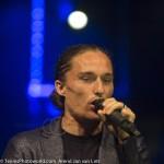 Alexandr Dolgopolov Umag 2013 Missverkiezing 3730
