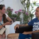 Alexandr Dolgopolov Umag 2013 interview 7275a
