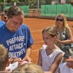 Alexandr Dolgopolov Umag Opening Tennis Academy  0358