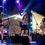 Angels Concert Croatia Open Umag 2013 1790