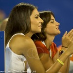 Croatia Open Umag 2013 sfeerimpressie 5713