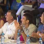 Tommy Robredo Umag 2013 Missverkiezing 3761