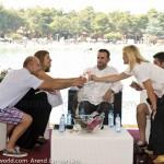 Umag Croatia Open 2013 sfeerimpressie 385