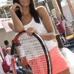 Umag Croatia Open 2013 sfeerimpressie 392a