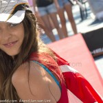 Umag Croatia Open 2013 sfeerimpressie 402