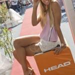 Umag Croatia Open 2013 sfeerimpressie 411