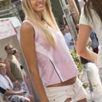 Umag Croatia Open 2013 sfeerimpressie 419