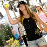 Umag Croatia Open 2013 sfeerimpressie 422