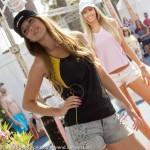 Umag Croatia Open 2013 sfeerimpressie 423