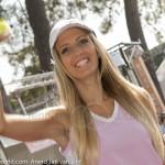 Umag Croatia Open 2013 sfeerimpressie 424
