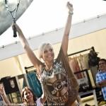Umag Croatia Open 2013 sfeerimpressie 446