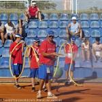 Umag Croatia Open 2013 sfeerimpressie 7283