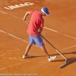 Umag Croatia Open 2013 sfeerimpressie 7287