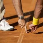 Umag Croatia Open 2013 sfeerimpressie 766