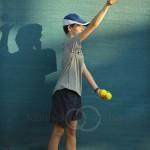 Umag Croatia Open 2013 sfeerimpressie 926