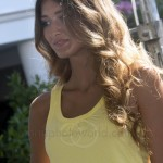 Umag Croatia Open 2013 sfeerimpressie 9613