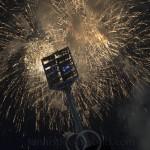 Umag Croatia Open 2013 vuurwerk 6262