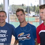 Umag Opening Tennis Academy sfeerimpressie 0320