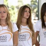 Umag Opening Tennis Academy sfeerimpressie 0331