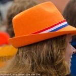 Davis Cup 2012 Nederland Zwitserland 1423