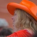 Davis Cup 2012 Nederland Zwitserland 576