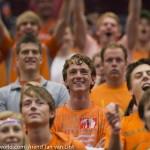 Davis Cup 2013 NL-Oostenrijk 0007