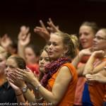 Davis Cup 2013 NL-Oostenrijk 0143