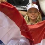 Davis Cup 2013 NL-Oostenrijk 0194