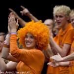 Davis Cup 2013 NL-Oostenrijk 0224