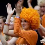 Davis Cup 2013 NL-Oostenrijk 0226