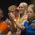 Davis Cup 2013 NL-Oostenrijk 0238