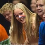Davis Cup 2013 NL-Oostenrijk 0239