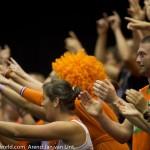 Davis Cup 2013 NL-Oostenrijk 0250