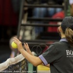 Davis Cup 2013 NL-Oostenrijk 0278